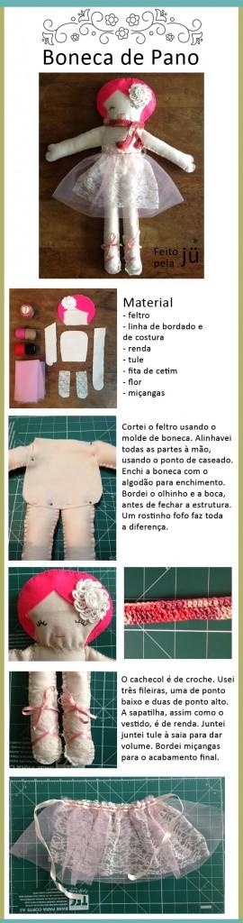 Base_imgs_boneca-270x1024