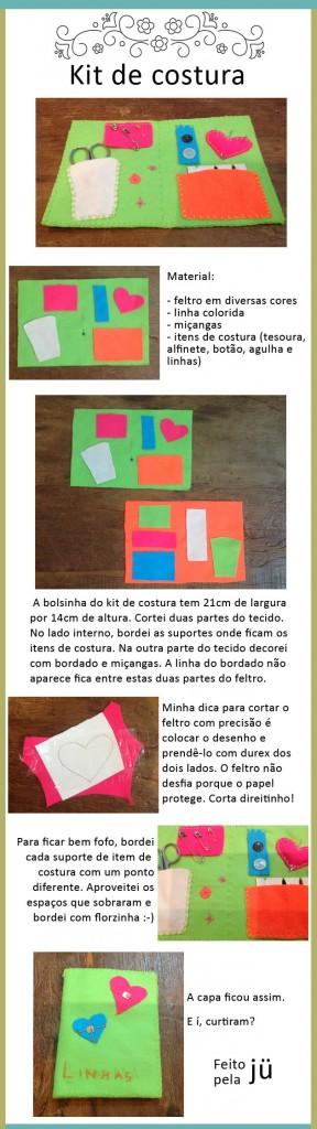 Base_imgs_kit_costura-288x1024