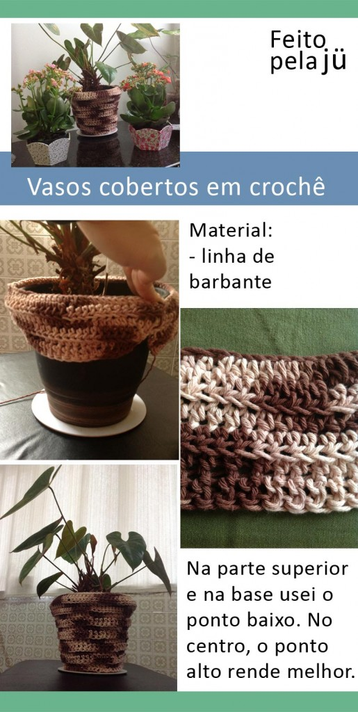 Base_vaso_croche-515x1024