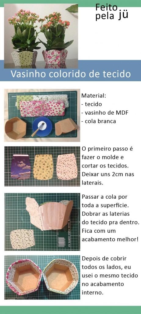 Base_vaso_tecido-462x1024