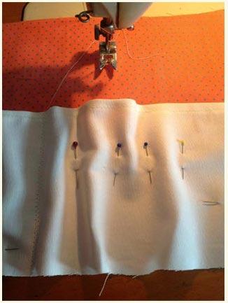 costurando_porta_maquiagem