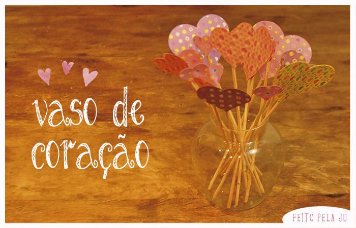 Vaso_coracao_papel