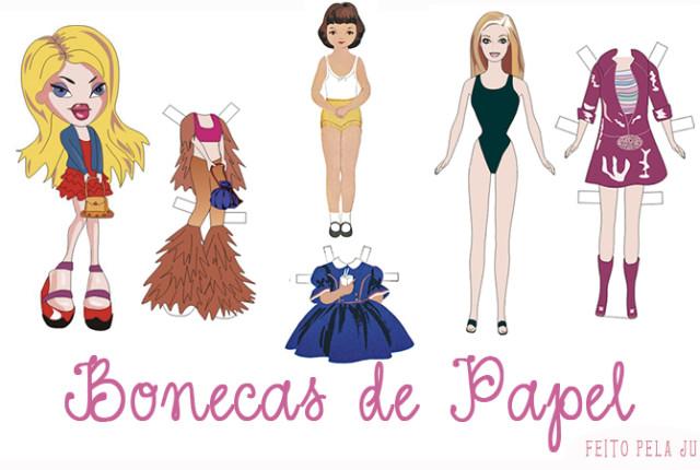 bonecas_de_papel