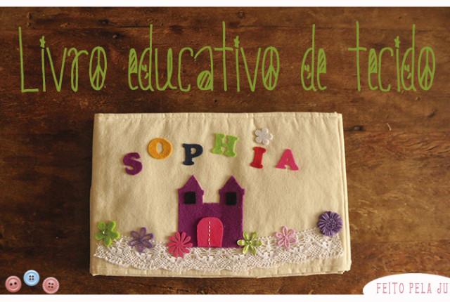 livro_educativo