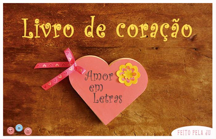 Livro_coracao_