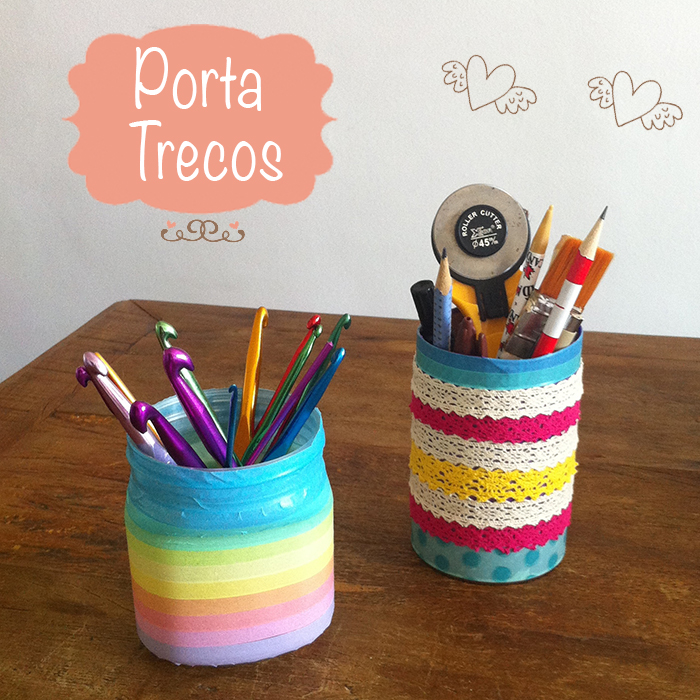 porta_trecos_principa;