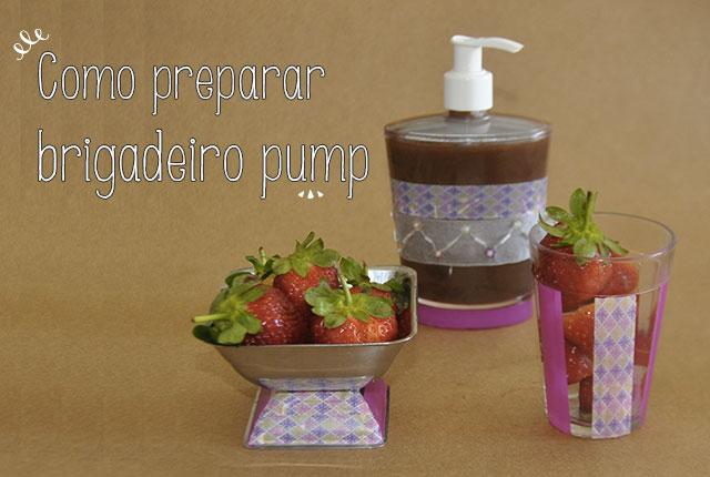 como_preparar_brigadeiro_pump_v2