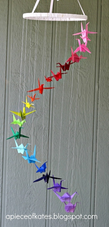 decoracao_casa