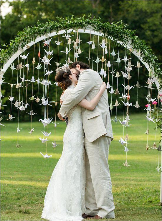 decoracao_foto_casamento