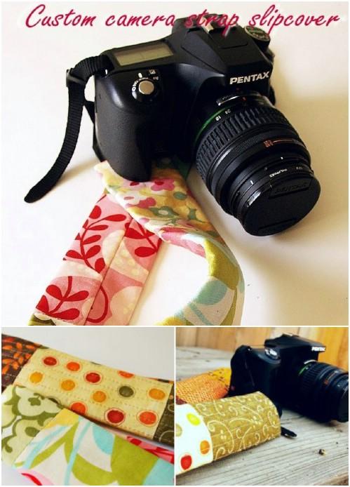 10-camera-slipcover