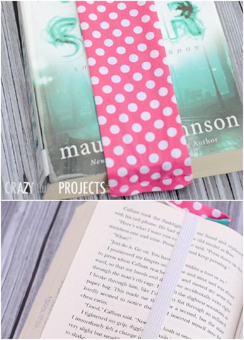 12-bookmark