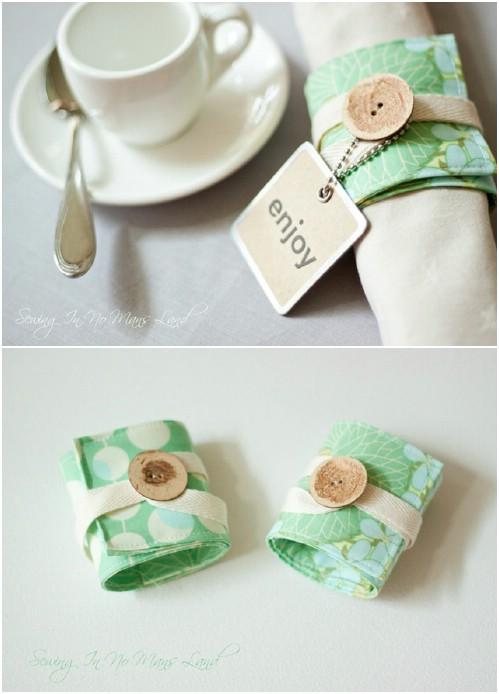 13-napkin-rings