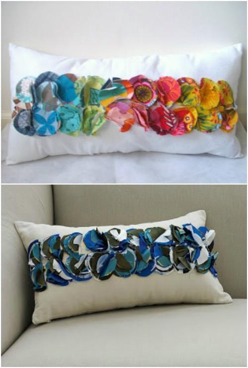 43-pillow