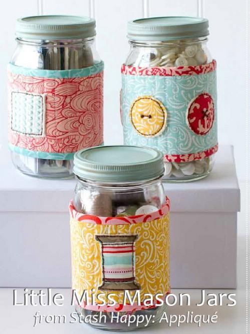 7-dressup-mason-jars