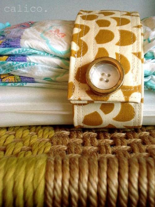 70-diaper-wrap