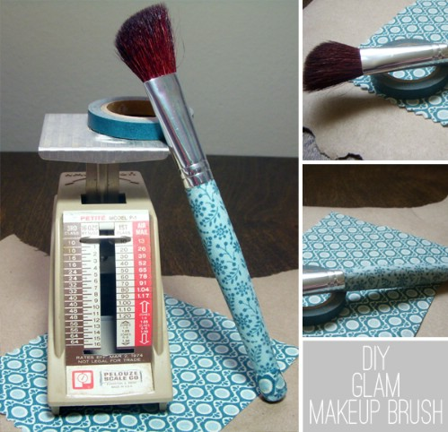 80-makeup-brush