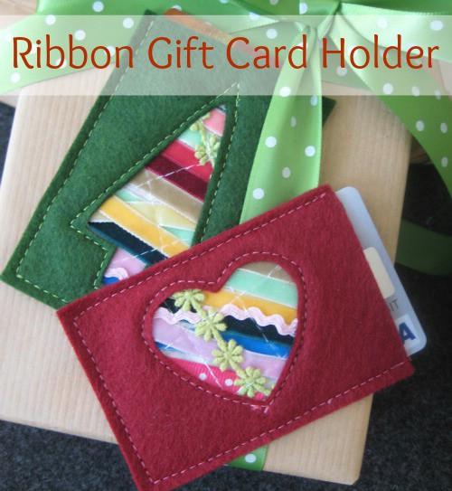 85-gift-card-holder