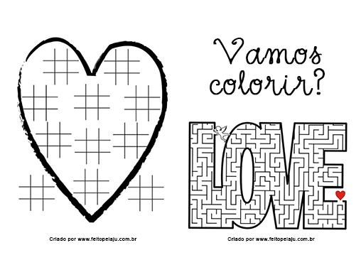 Paginas_colorir_imagem