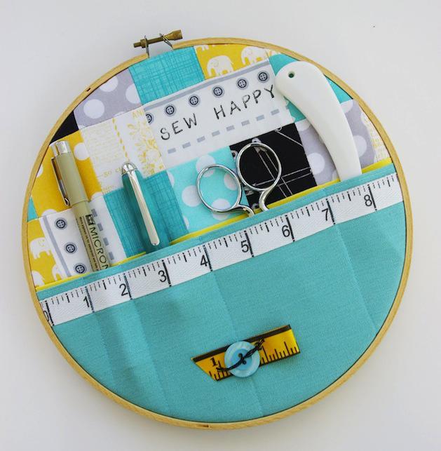 bastidor-bordado-decoracao-ideias-tecido-4