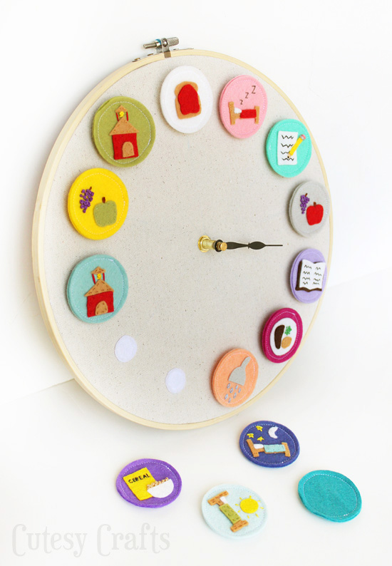 diy-clock-for-kids-2