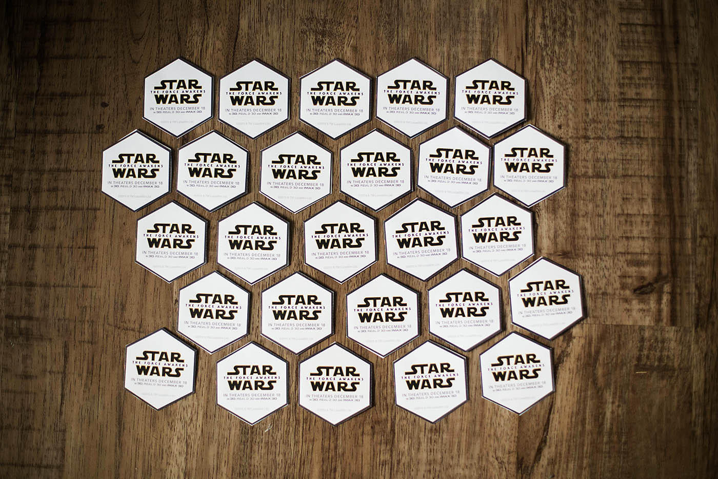 aftb-star-wars-printables-4-2
