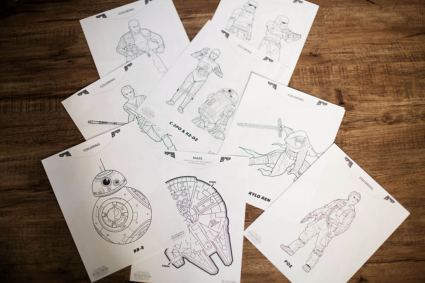 aftb-star-wars-printables-7