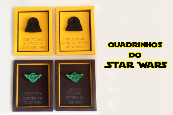 starwars_destacada