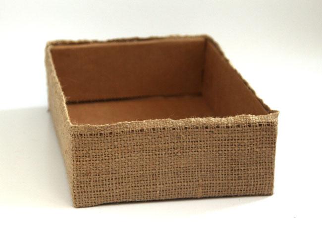 caixa_juta_acabamento_interno