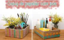 caixa_juta_destacada
