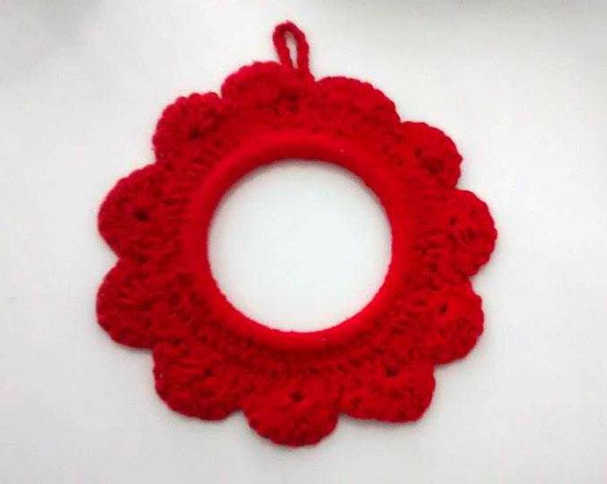 quadro_croche_17