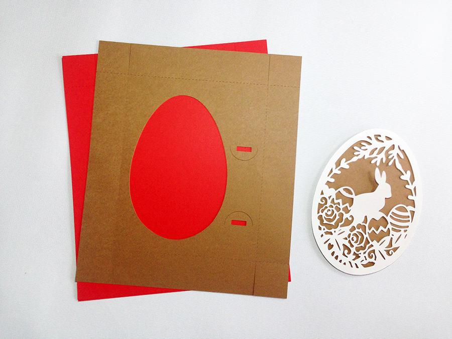 caixa_vermelha_material