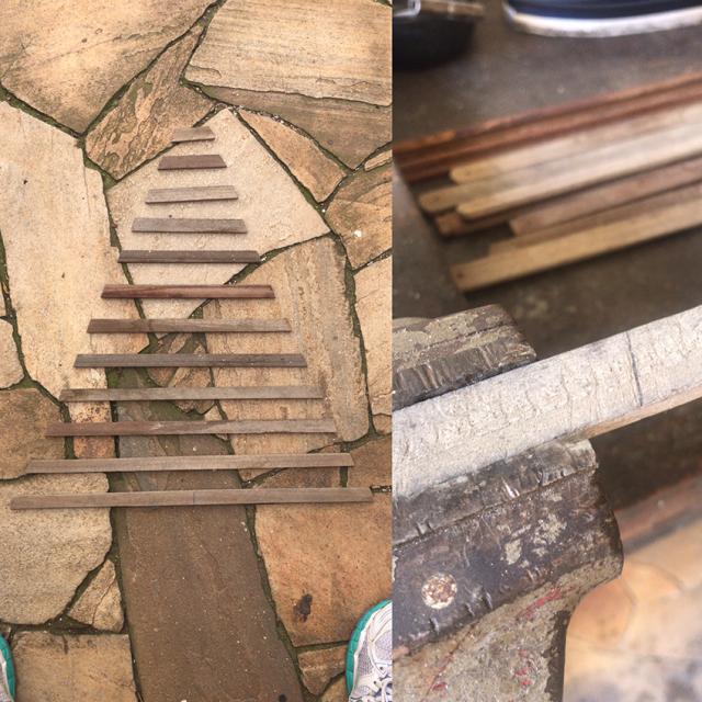 feito-pela-ju-arvore-natal-madeira-material