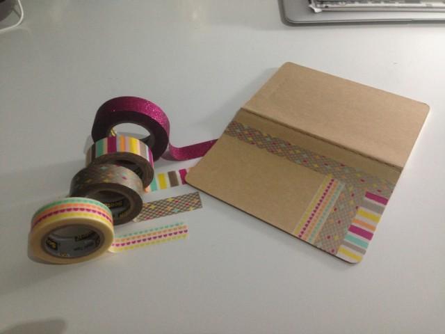 feito-pela-ju-bloco-anotacao-washi-tape-cores